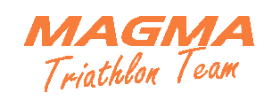 MAGMA TRIATHLON TEAM