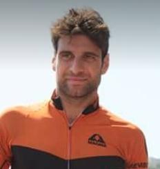 Fabio Pruiti