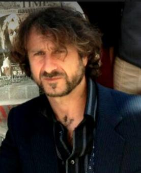 Gigi Ferrante