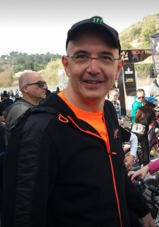 Paolo Centonze